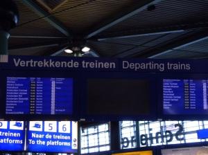Schiphol-11