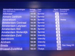 Schiphol-12