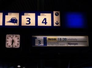 Schiphol-14