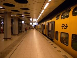 Schiphol-16