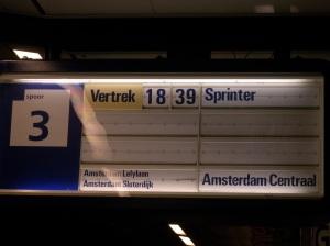 Schiphol-17