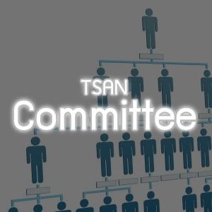 menu-committee