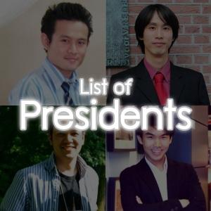 menu-presidents