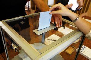 Election_MG_3455-2
