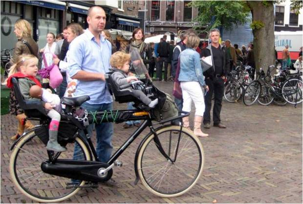 bike for dad 2
