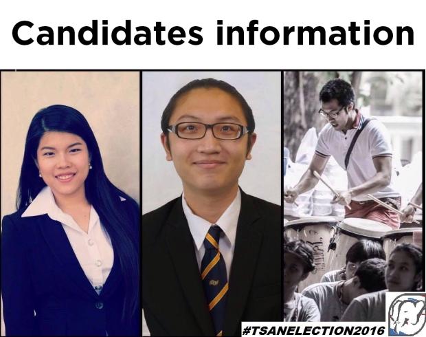 candidates-information