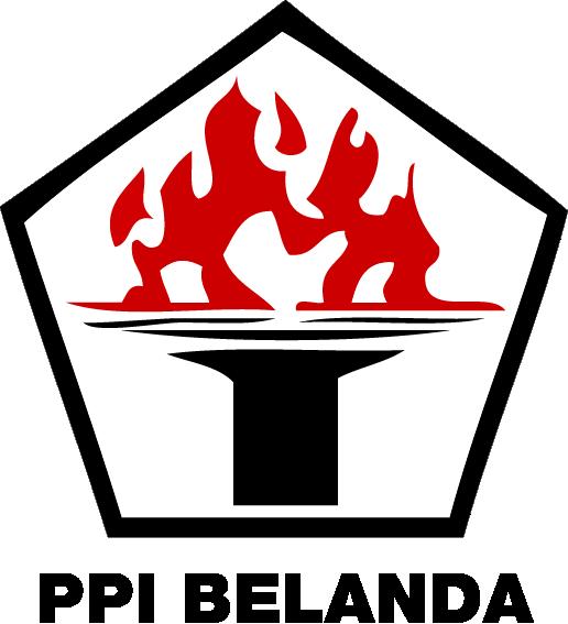 PPI Belanda