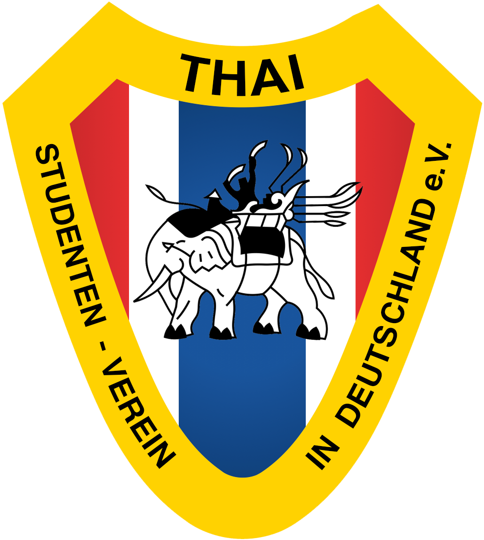 Thai Studentenverein in Deutschland e.V. (TSVD)