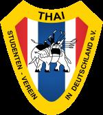 Thai Studentenverein in Deutschland e.V. (TSVD)